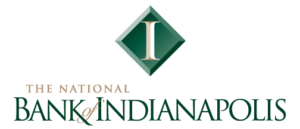 National-Bank-of-Indianapolis-300x129