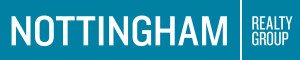 Nottingham_Logo_Web